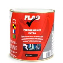 Flag Performance Extra Antifouling